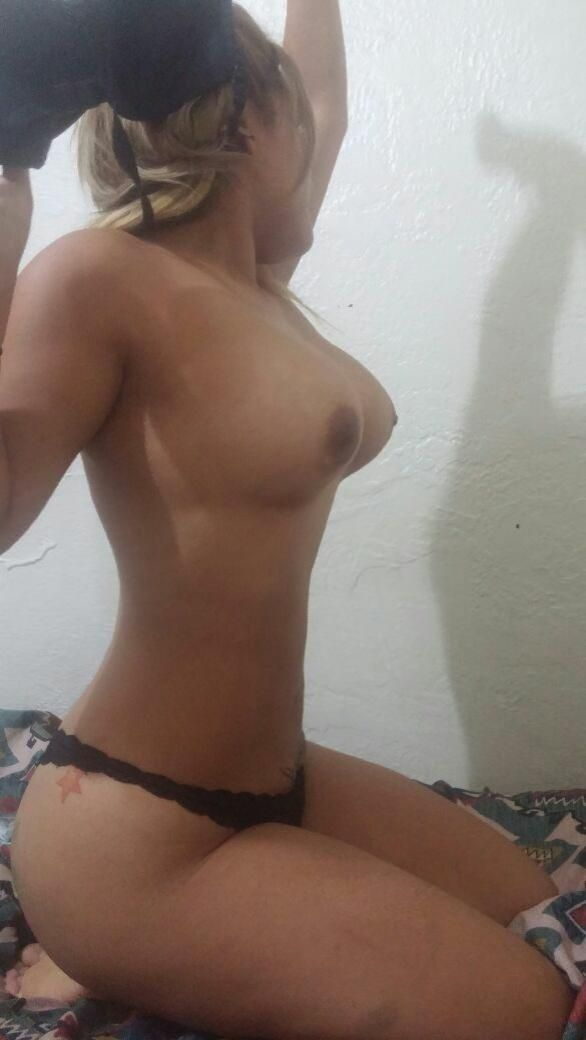 Escorts tiuana